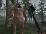 The Elder Scrolls III: Bloodmoon - Screenshots - Bild 5