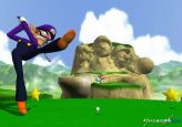 Mario Golf: Toadstool Tour  Archiv - Screenshots - Bild 13