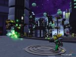 Ratchet & Clank 2  Archiv - Screenshots - Bild 33