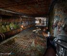 Far Cry  Archiv - Screenshots - Bild 113