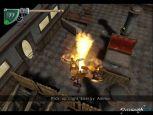 Fallout: Brotherhood of Steel - Screenshots - Bild 8
