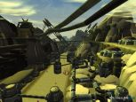 Ratchet & Clank 2  Archiv - Screenshots - Bild 36