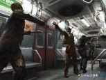 Resident Evil: Outbreak  Archiv - Screenshots - Bild 57