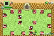 Legend of Zelda: Tetra's Trackers  Archiv - Screenshots - Bild 8