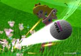 Mario Golf: Toadstool Tour  Archiv - Screenshots - Bild 12
