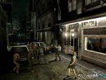 Resident Evil: Outbreak  Archiv - Screenshots - Bild 62