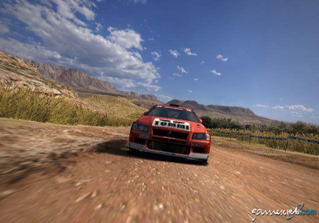 Gran Turismo 4  Archiv - Screenshots - Bild 80