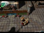 Fallout: Brotherhood of Steel - Screenshots - Bild 4