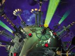 Ratchet & Clank 2  Archiv - Screenshots - Bild 31