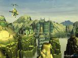 Ratchet & Clank 2  Archiv - Screenshots - Bild 35