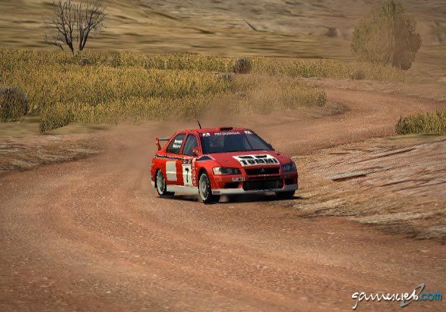 Gran Turismo 4  Archiv - Screenshots - Bild 87