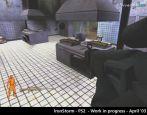 World War Zero: IronStorm  Archiv - Screenshots - Bild 12