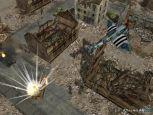 Codename: Panzers  Archiv - Screenshots - Bild 5