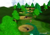 Mario Golf: Toadstool Tour  Archiv - Screenshots - Bild 15