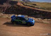 Gran Turismo 4  Archiv - Screenshots - Bild 82