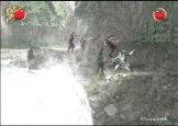 Crouching Tiger, Hidden Dragon  Archiv - Screenshots - Bild 30