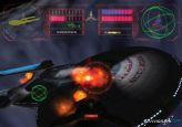 Star Trek: Shattered Universe  Archiv - Screenshots - Bild 3