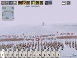 Medieval: Total War - Screenshots - Bild 4