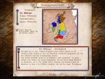 Medieval: Total War - Screenshots - Bild 11