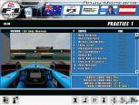 F1 Challenge 1999-2002 - Screenshots - Bild 4