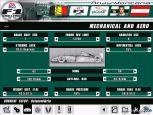 F1 Challenge 1999-2002 - Screenshots - Bild 3