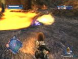 Brute Force - Screenshots - Bild 14