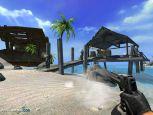 Far Cry  Archiv - Screenshots - Bild 104
