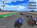 MotoGP 3 - Screenshots - Bild 15