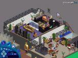 Die Sims: Megastars - Screenshots - Bild 12