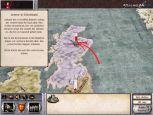 Medieval: Total War - Screenshots - Bild 10