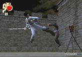 Crouching Tiger, Hidden Dragon  Archiv - Screenshots - Bild 23