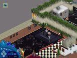 Die Sims: Megastars - Screenshots - Bild 16
