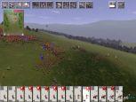 Medieval: Total War - Screenshots - Bild 14