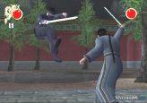 Crouching Tiger, Hidden Dragon  Archiv - Screenshots - Bild 24