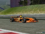 F1 Challenge 1999-2002 - Screenshots - Bild 12