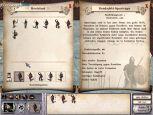 Medieval: Total War - Screenshots - Bild 16