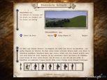 Medieval: Total War - Screenshots - Bild 2