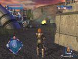 Brute Force - Screenshots - Bild 18