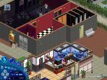 Die Sims: Megastars - Screenshots - Bild 5