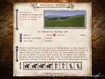 Medieval: Total War - Screenshots - Bild 18