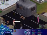 Die Sims: Megastars - Screenshots - Bild 7