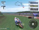 MotoGP 3 - Screenshots - Bild 14
