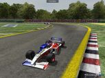 F1 Challenge 1999-2002 - Screenshots - Bild 17