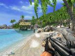Far Cry  Archiv - Screenshots - Bild 99