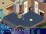 Die Sims: Megastars - Screenshots - Bild 19