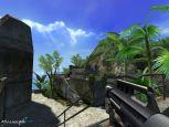 Far Cry  Archiv - Screenshots - Bild 109