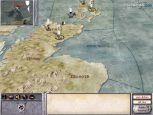 Medieval: Total War - Screenshots - Bild 6