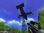 Far Cry  Archiv - Screenshots - Bild 101