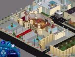 Die Sims: Megastars - Screenshots - Bild 8