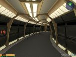 Star Trek: Elite Force 2 - Screenshots - Bild 15